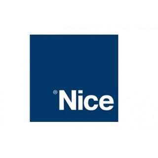 Nice (Италия)